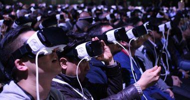 cinema realite virtuelle 380x200 - Comment la réalité virtuelle peut-elle modifier le cinéma ?