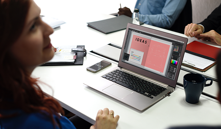 iim2 - The Most-in-Demand Web and Digital Jobs
