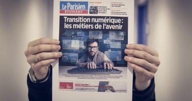 metiers digital 380x200 - Pourquoi l'IIM fait partie des 9 écoles du web sélectionnées par le Parisien