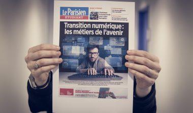 metiers digital 380x222 - Pourquoi l'IIM fait partie des 9 écoles du web sélectionnées par le Parisien