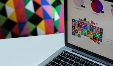 5 tips for creating the best online portfolio