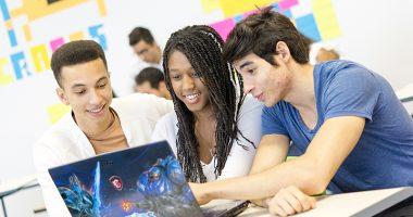 UNE bac filière 380x200 - Pourquoi l'IIM est une des meilleures écoles du web selon le Figaro Etudiant