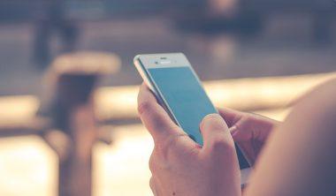 une com digitale 380x222 - 5 campagnes de communication digitale marquantes en 2017
