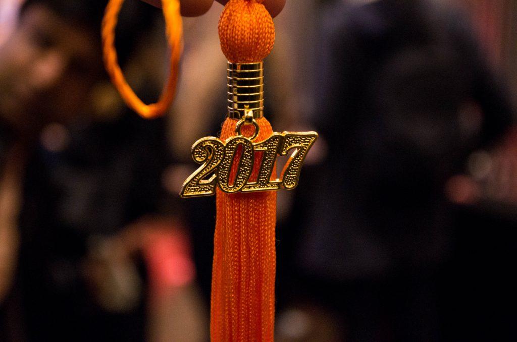 IMGP9880 1024x678 - Remise des diplômes : la promo 2017 de l'IIM, l'école du digital
