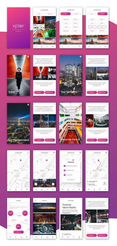 d984d363132061.5aa7127286c18 490x1024 - Design Jam d'Adobe : 24 h pour prototyper une application