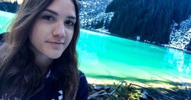 Randonnée aux Jeffrey Lakes 380x200 - Étudier au Canada : Christelle, promo 2019, en échange à Vancouver