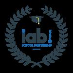 logo iab ecoles 150x150 - Digital Marketing & Data Analytics