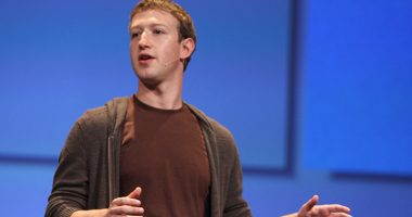 une vivatech zuckerberg 1 380x200 - Mark Zuckerberg à Vivatech : « Il faut concentrer son énergie sur quelque chose qui marche »