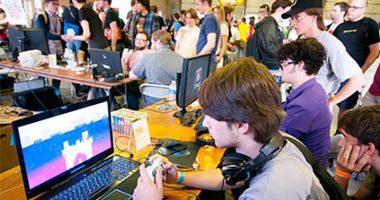 IC 1 380x200 - Game Jams, conférences et salons : les rendez-vous de l'année de l'axe Jeux Vidéo