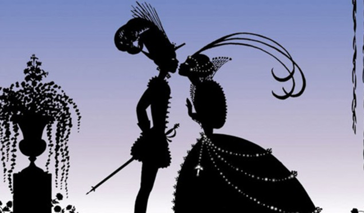 princes et princesses - 6 of the Best French Animation Studios