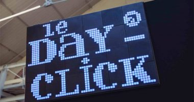 day click 3 bon 380x200 - L'axe Communication Digitale & E-Business au top des tendances à l'AdTech Summit 2019