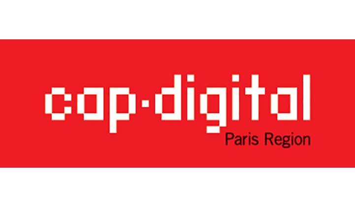 cap digital ok - L'IIM tisse sa toile au sein des réseaux professionnels du digital