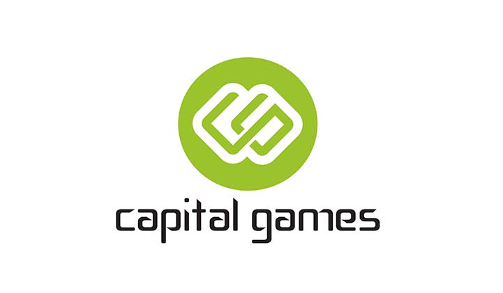 capital games ok - L'IIM tisse sa toile au sein des réseaux professionnels du digital