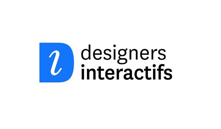 designer interactifs ok - L'IIM tisse sa toile au sein des réseaux professionnels du digital