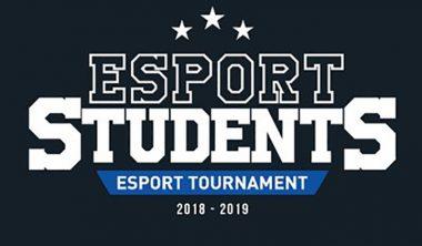 ess 380x222 - LDV Esport supervise l'Esport Student Series et se hisse en finale