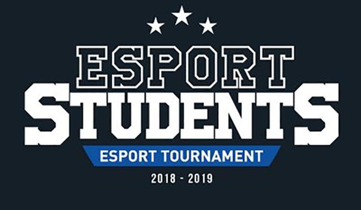 ess - LDV Esport supervise l'Esport Student Series et se hisse en finale