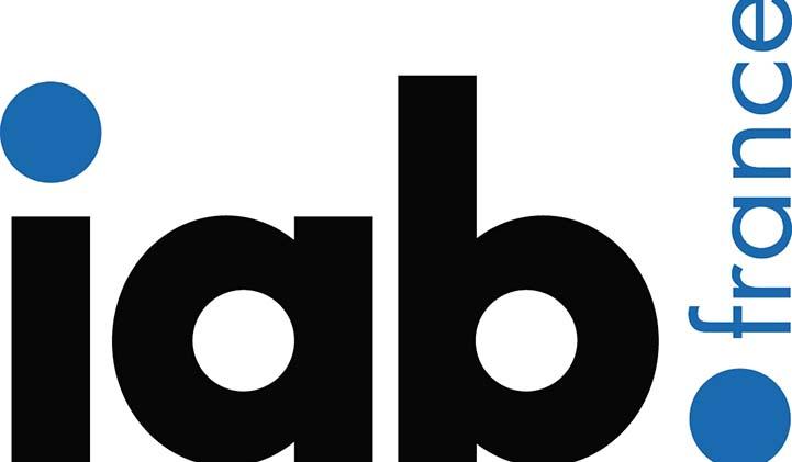 iab ok  - L'IIM tisse sa toile au sein des réseaux professionnels du digital