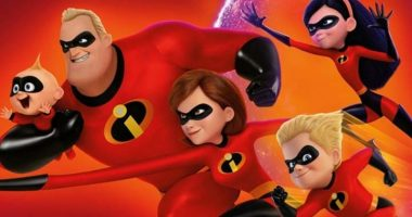 incredibles 2 good 380x200 - Incredibles 2 on top of 2018's French Box Office