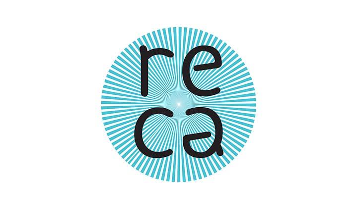 reca ok - L'IIM tisse sa toile au sein des réseaux professionnels du digital