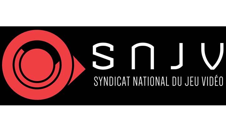 snjv ok - L'IIM tisse sa toile au sein des réseaux professionnels du digital