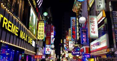 etudier seoul coree sud iim 380x200 - Étudier en Corée du Sud : Théo, promo 2020, à la cool à Séoul pour un semestre à l'étranger