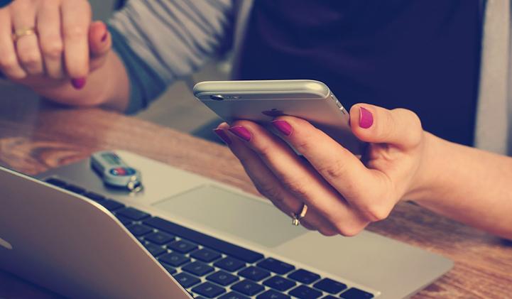 reseaux sociaux e reputation IIM - La stratégie social media et l'e-réputation, deux enjeux fondamentaux de la communication digitale