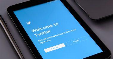 twitter reseaux sociaux IIM 380x200 - 5 campagnes de communication digitale marquantes en 2017