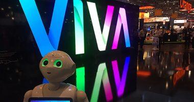 vivatech 2019 IIM startup 380x200 - Le Dev Fest ouvre ses portes aux étudiants de la promo 2023 de l'axe développement web
