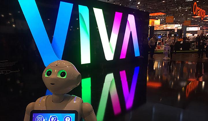vivatech 2019 IIM startup - VivaTech 2019 défie les startups des étudiants de l'IIM
