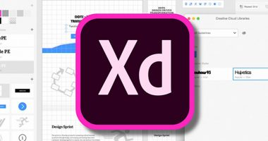 adobe xd iim creative bootcamp 2019 380x200 - L'IIM tisse sa toile au sein des réseaux professionnels du digital