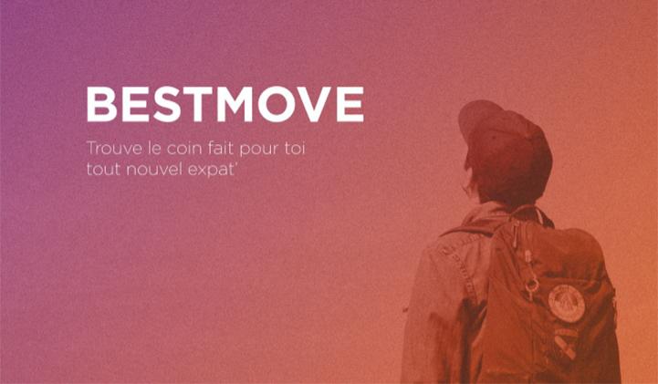bestmove iim creation design - Adobe Creative Bootcamp XD : les étudiants jouent dans la même cour que les professionnels du digital