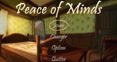 peace of minds iim croix rouge 380x200 - Game Camp 2019 et Hits Playtime : les étudiants en jeux vidéo multiplient les projets