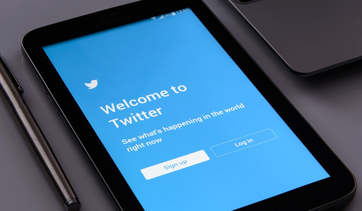 twitter reseaux sociaux IIM - Social Media Marketing Strategy And E-reputation, The Most Fundamental Aspects Of Digital Communication.