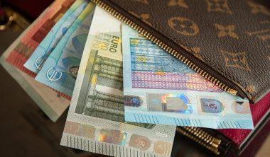 15 entreprises meilleur salaire france iim 380x222 - Top 15 des entreprises qui paient le mieux en France, le numérique est roi