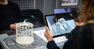 iim classement le figaro animation 3D 380x200 - L'IIM gagne 12 places au classement des meilleures écoles d'animation françaises