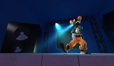 IIM animation 3D projet axe 380x222 - Trois courts-métrages d'animation 3D réalisés par la promo 2023