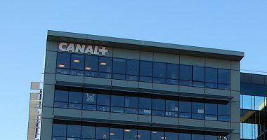 canal siège alternance IIM 380x200 - Mon alternance en direction artistique chez Canal+: Anatole, promo 2021