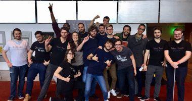indiecade 2019 IIM jeux video 380x200 - Une semaine 100% conférences pour l'axe Jeux Vidéo de l'IIM