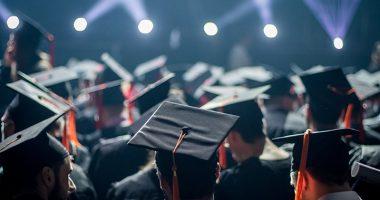 iim diplome bachelor edunivers classement 2019 380x200 - 5 bachelors de l'IIM dans le classement Eduniversal 2019-2020