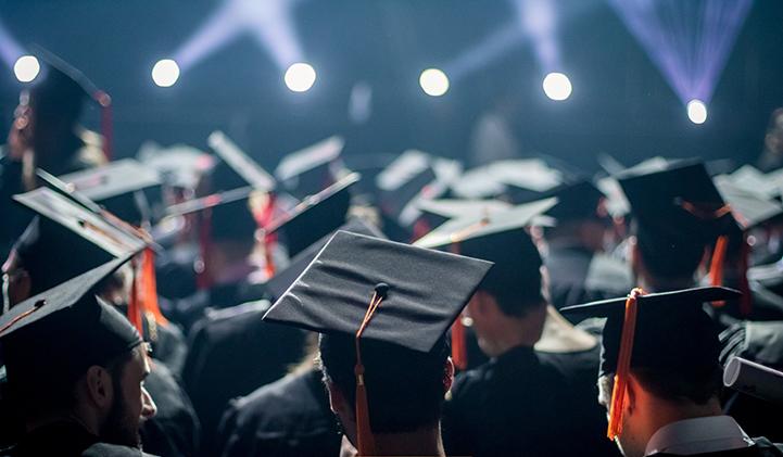 iim diplome bachelor edunivers classement 2019 - 5 bachelors de l'IIM dans le classement Eduniversal 2019-2020