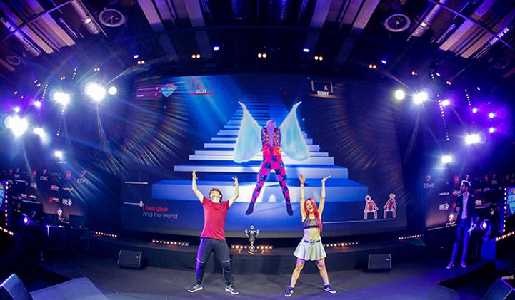 just dance 2020 10 ans ubisoft - 10 ans de Just Dance : les raisons du succès planétaire du jeu Ubisoft