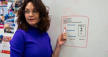 comment faire un cv stage alternance 380x200 - Mode projet : cinq défis à relever pour les étudiants d'année préparatoire