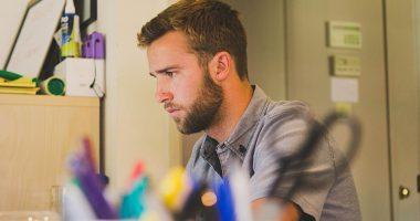 tech writer startup entrepreneuriat 380x200 - Cinq jours pour maîtriser les bases du design d'interface