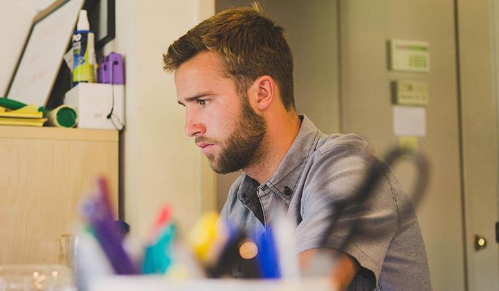 tech writer startup entrepreneuriat - Une semaine pour comprendre les bases de l'entrepreneuriat avec le module Tech Writer