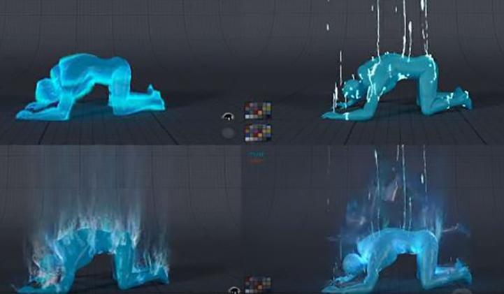 iim watchmen animation sfx - PIDS 2020 : 4 conférences qui ont marqué les étudiants en animation 3D de l'IIM