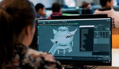 animation3d 1 380x222 - Animation 3D