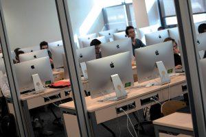 creation design 300x200 - Bachelor Développement web