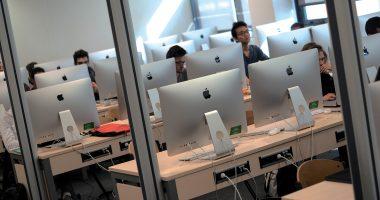 creation design 380x200 - Les classements des écoles du web et du numérique