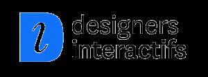 logo designers interactifs 300x112 - Mastère Direction artistique