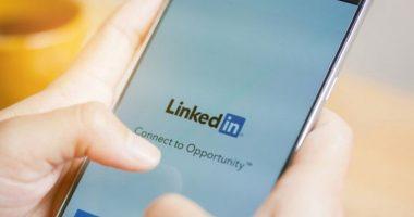 reseaux sociaux recrutement iim 380x200 - La moitié de la planète est sur les réseaux sociaux